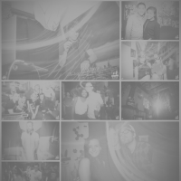 PARTY PICS 11.02.16: RABBIT REVOLUTION RR02
