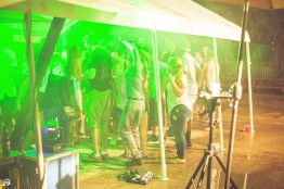 cenote-party-8-13-16-051