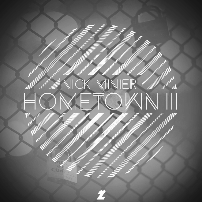 hometown-iii-cover-art-recovered