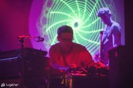 together-5-15-floating-points-nick-017