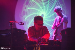 together-5-15-floating-points-nick-019