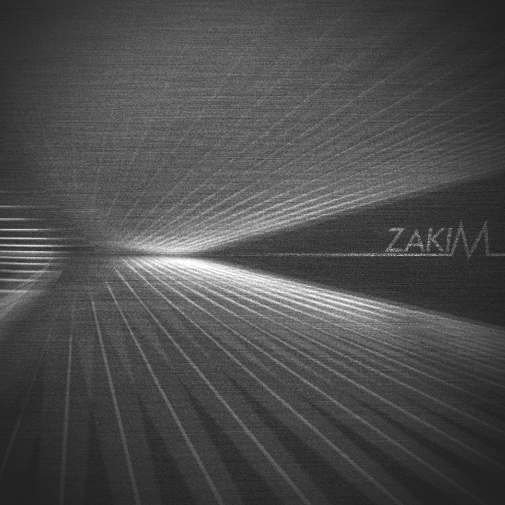 zakim-general-template-sq
