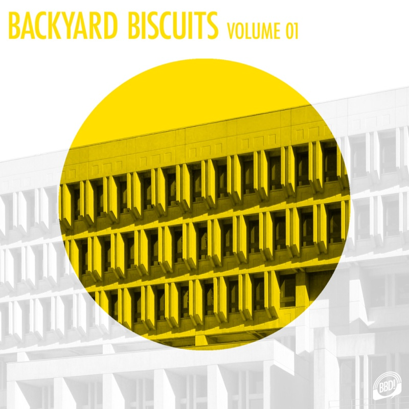 backyard-biscuits-vol-1-png