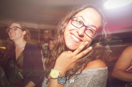 bella-terra-2014-083