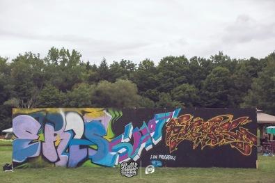 bella-terra-2014-297
