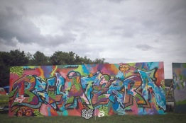 bella-terra-2014-341