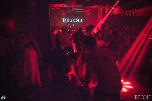 bijou-redlight-4-10-15-012