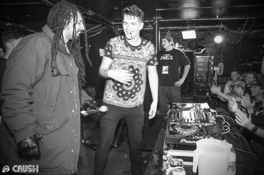 crush-skream-oneman-11-6-13-169