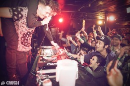 crush-skream-oneman-11-6-13-173