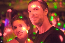 dancing-on-the-charles-6-27-15-061