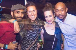 dancing-on-the-charles-9-12-15-014