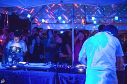dancing-on-the-charles-9-12-15-031