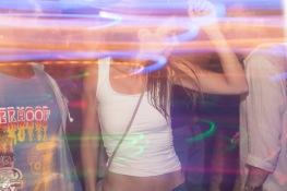 dancing-on-the-charles-9-12-15-087