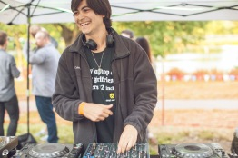 fresh-headz-party-on-the-river-6-6-15-003
