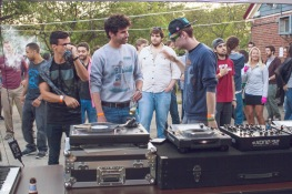 fresh-headz-party-on-the-river-6-6-15-005