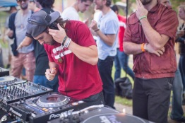 fresh-headz-party-on-the-river-6-6-15-019