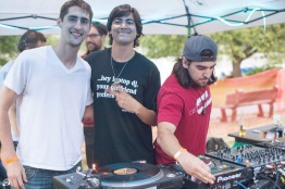 fresh-headz-party-on-the-river-6-6-15-020