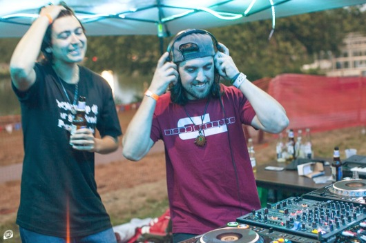 fresh-headz-party-on-the-river-6-6-15-024