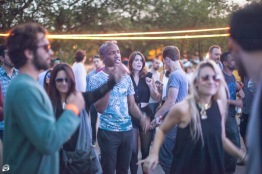 fresh-headz-party-on-the-river-6-6-15-025