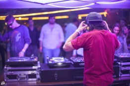 fresh-headz-party-on-the-river-6-6-15-026