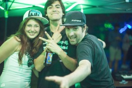 fresh-headz-party-on-the-river-6-6-15-028