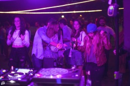 fresh-headz-party-on-the-river-6-6-15-029