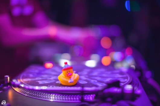 fresh-headz-party-on-the-river-6-6-15-032