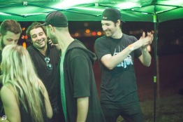 fresh-headz-party-on-the-river-6-6-15-036
