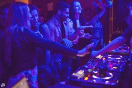 fresh-headz-party-on-the-river-6-6-15-040