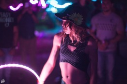 fresh-headz-party-on-the-river-6-6-15-042