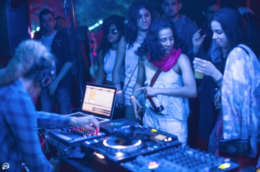 fresh-headz-party-on-the-river-6-6-15-055