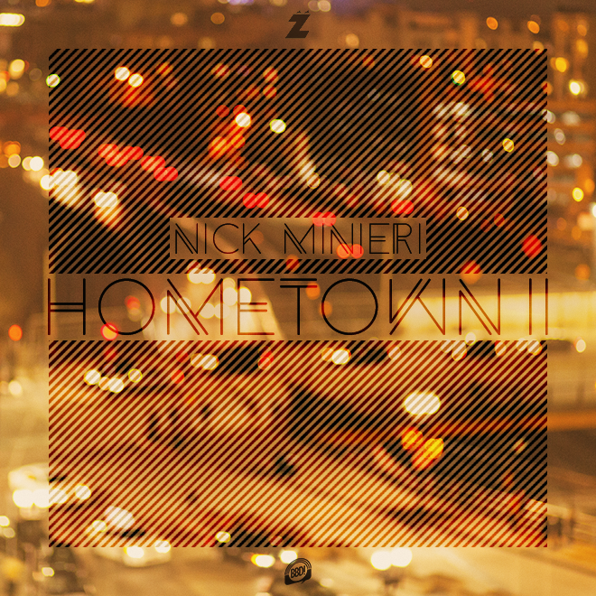 hometown-ii-cover-art-2