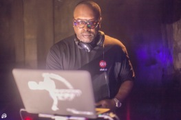 jazzy-jeff-goodlife-9-13-13-006