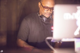 jazzy-jeff-goodlife-9-13-13-015