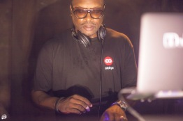 jazzy-jeff-goodlife-9-13-13-016
