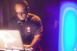 jazzy-jeff-goodlife-9-13-13-017