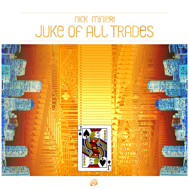 juke-of-all-trades-cover-lo
