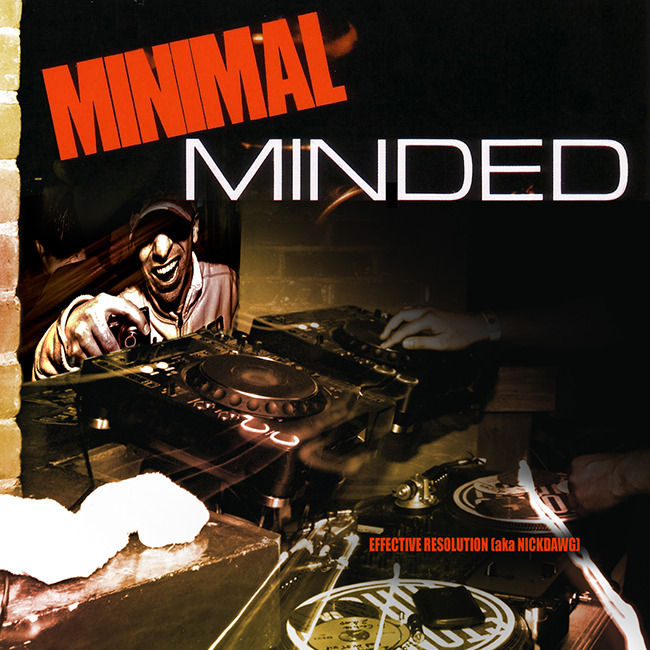 minimalminded