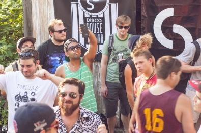 porchfest-7-11-15-010