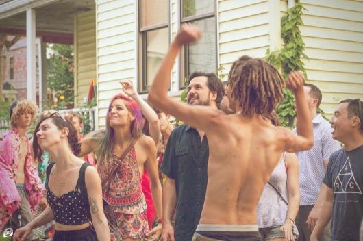 porchfest-7-11-15-037