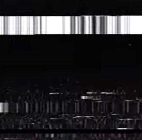 screen-shot-2017-01-09-at-12-17-45-pm