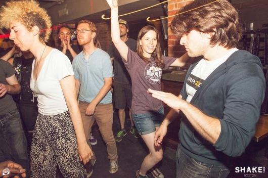shake-dj-funk-parris-mitchell-5-29-15-012