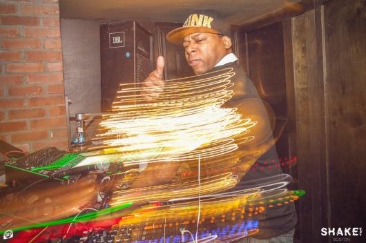 shake-dj-funk-parris-mitchell-5-29-15-020