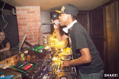 shake-dj-funk-parris-mitchell-5-29-15-021