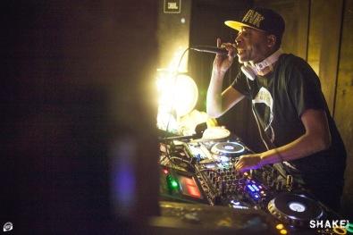 shake-dj-funk-parris-mitchell-5-29-15-022