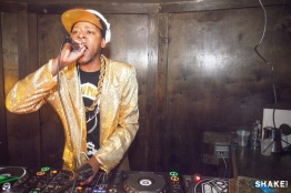 shake-dj-funk-parris-mitchell-5-29-15-029