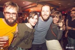 shake-dj-funk-parris-mitchell-5-29-15-030