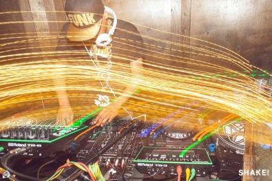 shake-dj-funk-parris-mitchell-5-29-15-033