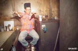 shake-dj-funk-parris-mitchell-5-29-15-038