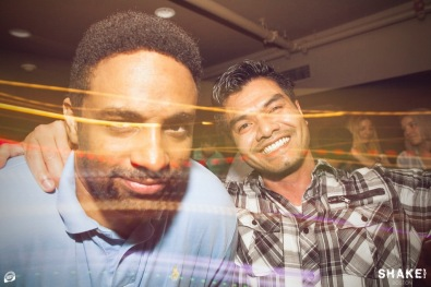 shake-dj-funk-parris-mitchell-5-29-15-043